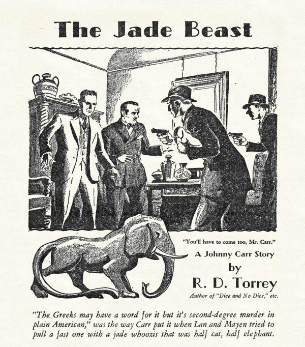 Dime Detective v15 n02 [1934-12-01] 0029