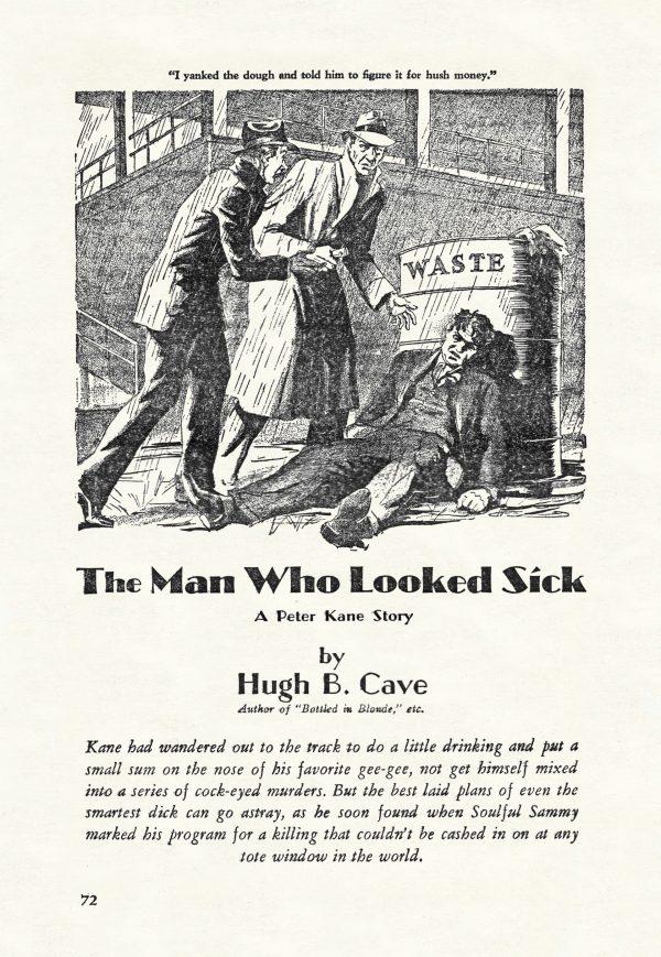 Dime Detective v17 n02 [1935-04-01] 0074