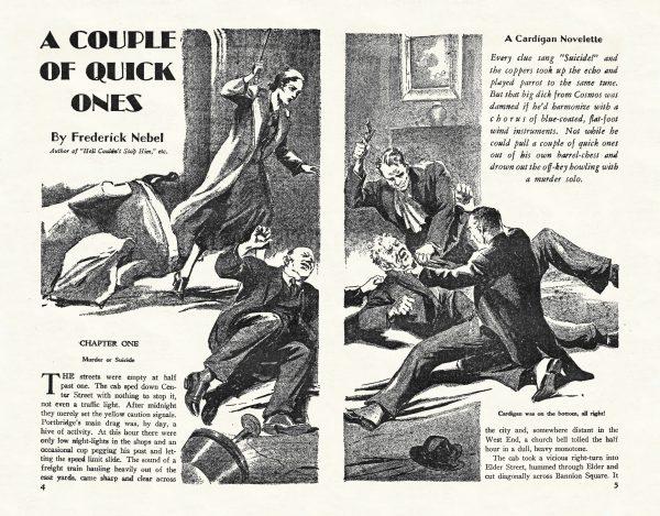Dime Detective v18 n02 [1935-06-01] 0006-7