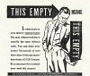 Dime Detective v23 n03 [1937-02] 0003 thumbnail