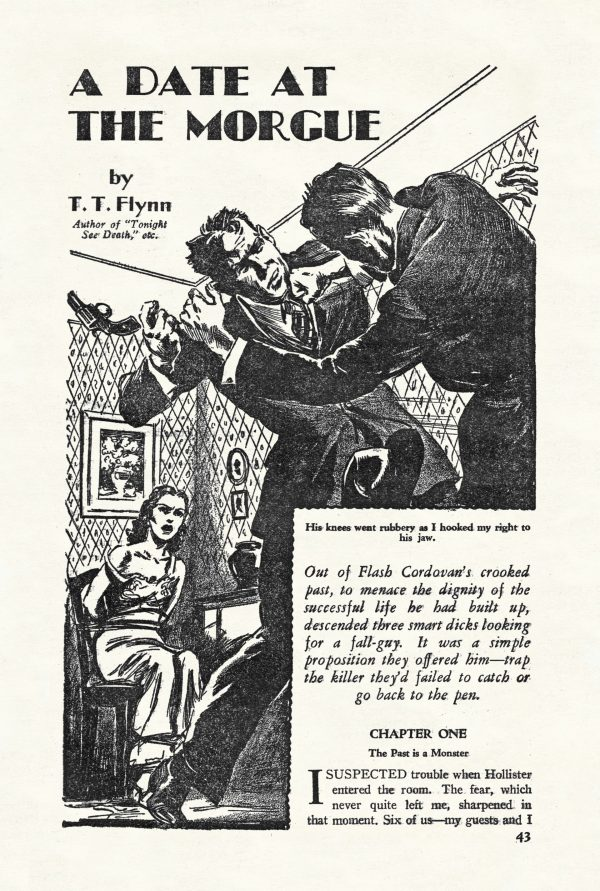 Dime Detective v23 n03 [1937-02] 0045