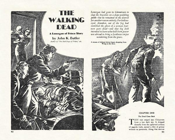 Dime Detective v23 n03 [1937-02] 0094-95