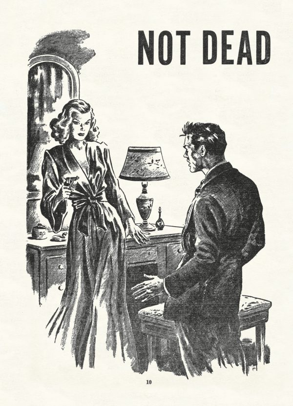 Popular-Detective-1952-03-p010