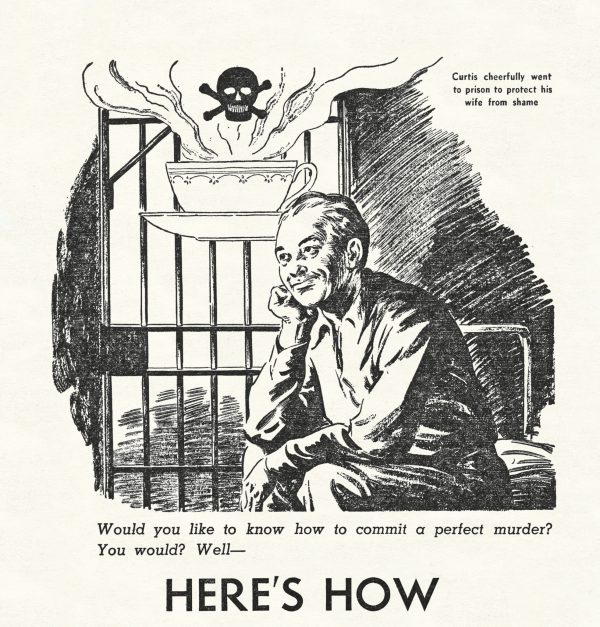 Popular-Detective-1952-03-p074