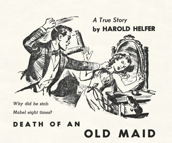 Popular-Detective-1952-03-p112