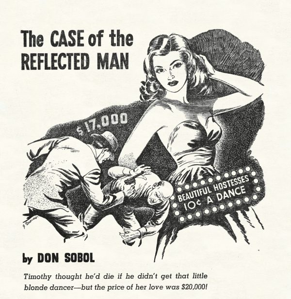 Popular-Detective-1952-03-p114