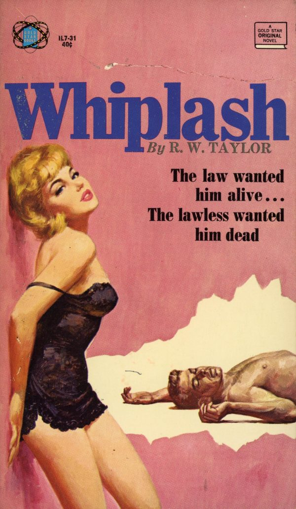 31090222527-gold-star-books-il7-31-rw-taylor-whiplash