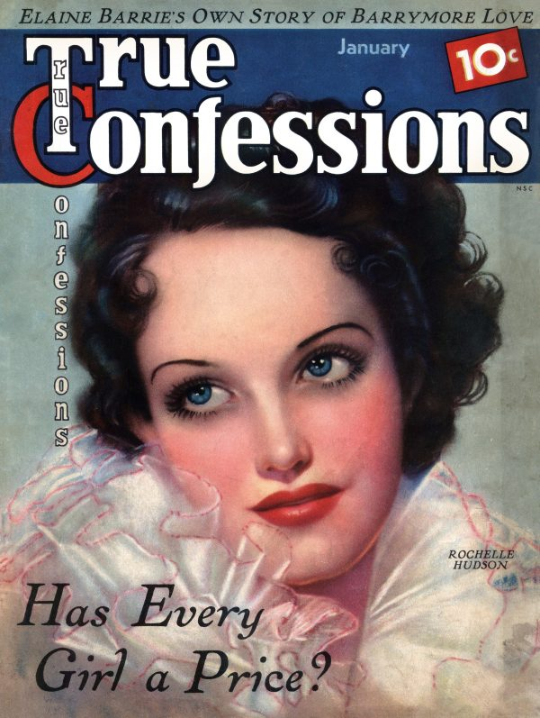 31931697188-true-confessions-v27-n162-1936-01-cover