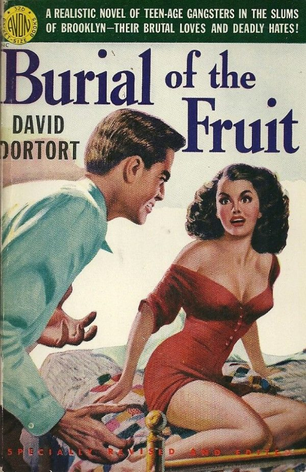 46012933812-david-dortord-burial-of-the-fruit-1951-avon-pocket-size-books-326