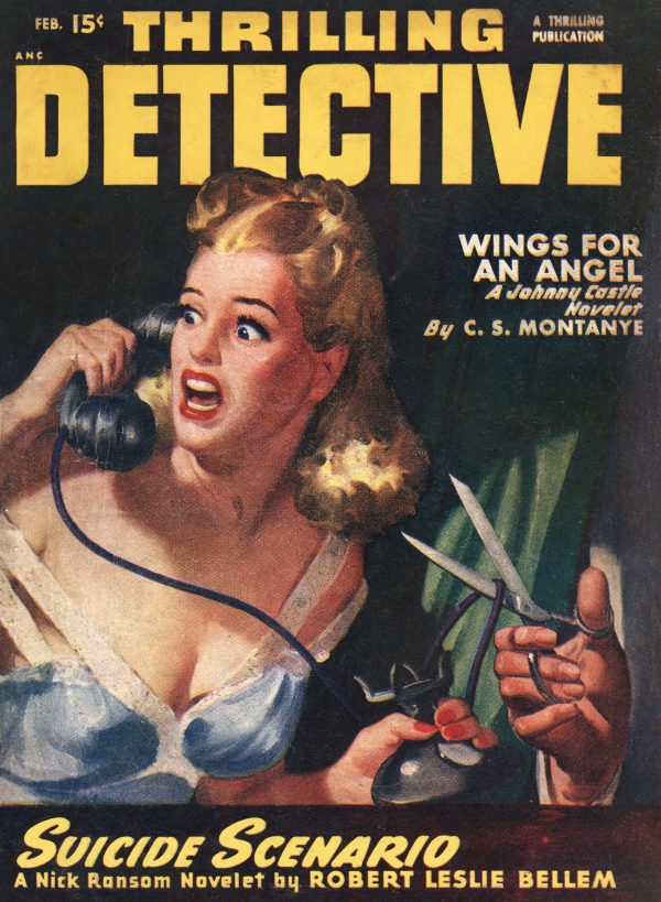 51023219618-thrilling-detective-v61-n02-1948-02-cover