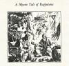 Adventure-1931-08-01-p009 thumbnail