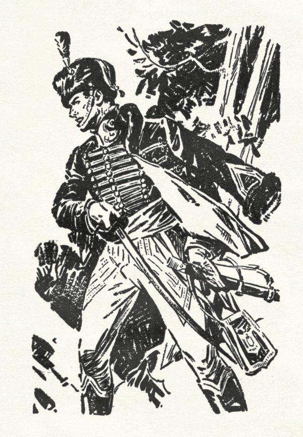 Adventure-1931-08-01-p027