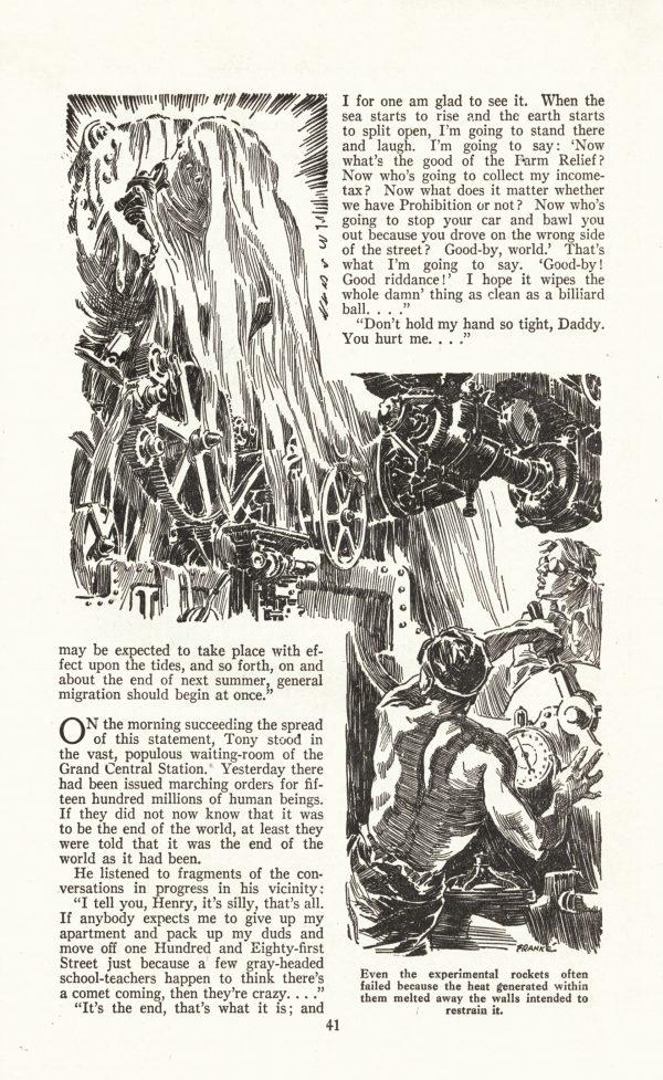 BlueBook-1932-10-p043