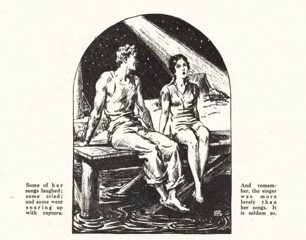 BlueBook-1932-10-p059
