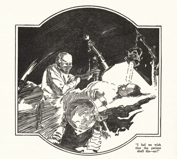 BlueBook-1932-10-p071