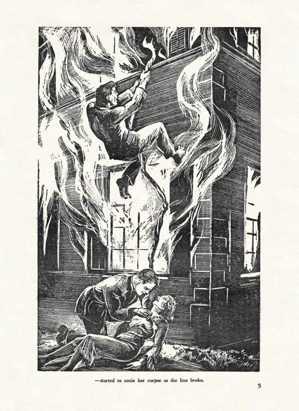 Dime Detective v07 n03 [1933-08-15] 0007