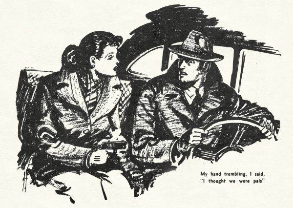 ThrillingDetective-1952-06-p013