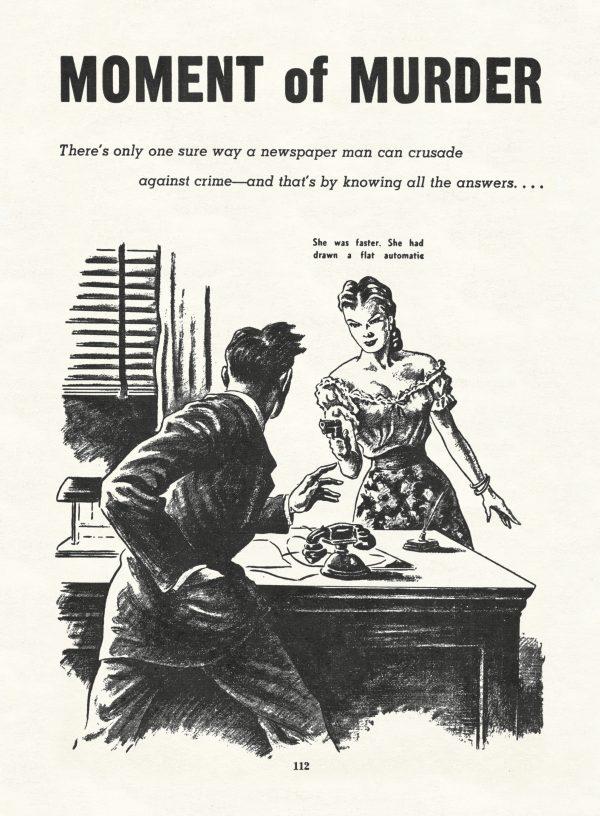 ThrillingDetective-1952-06-p112