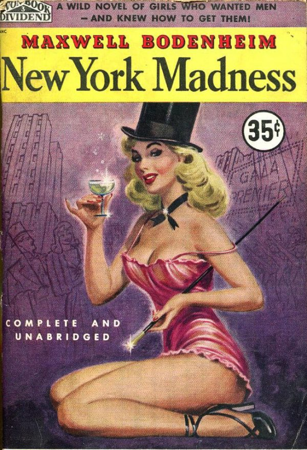 45329091605-maxwell-bodenheim-new-york-madness-1951-avon-book-dividend-series-3