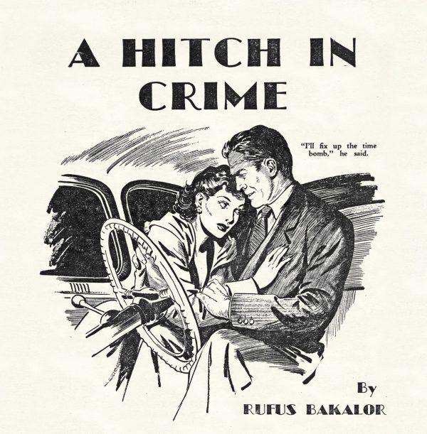 Dime Detective v065 n04 [1951-06] 0040