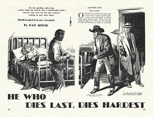 Dime Detective v065 n04 [1951-06] 0044-45