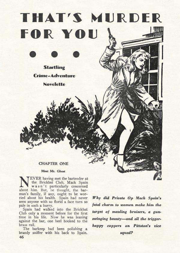 DimeDetective-1948-05-p046