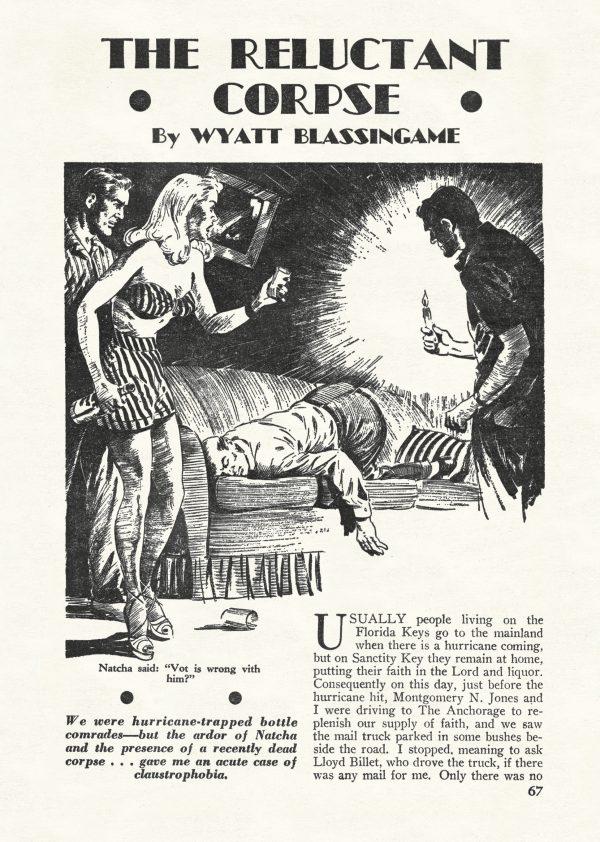 DimeDetective-1948-05-p067