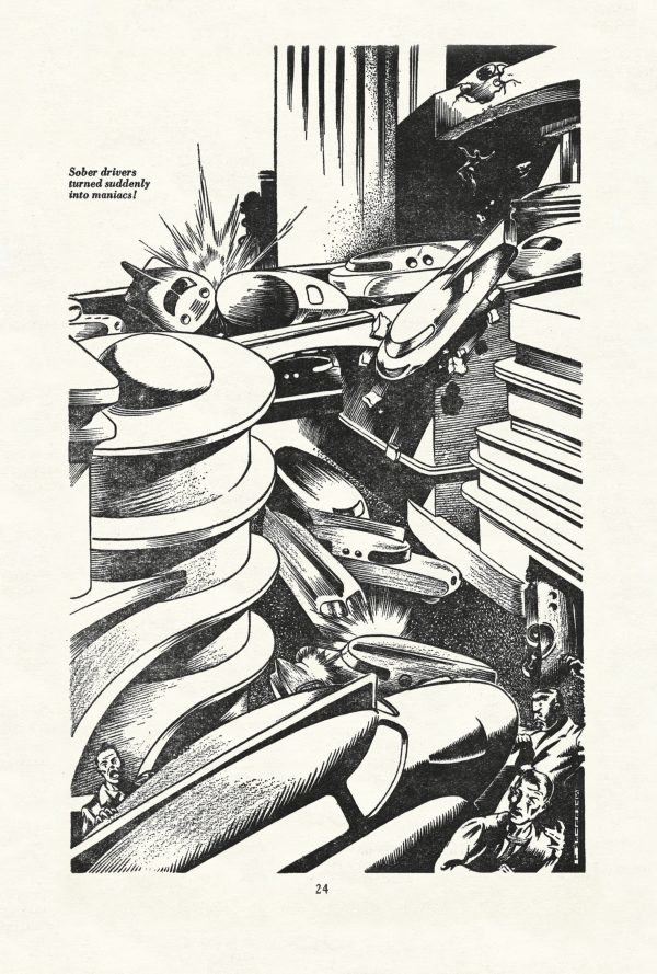 Future-Fiction-1940-07-p024