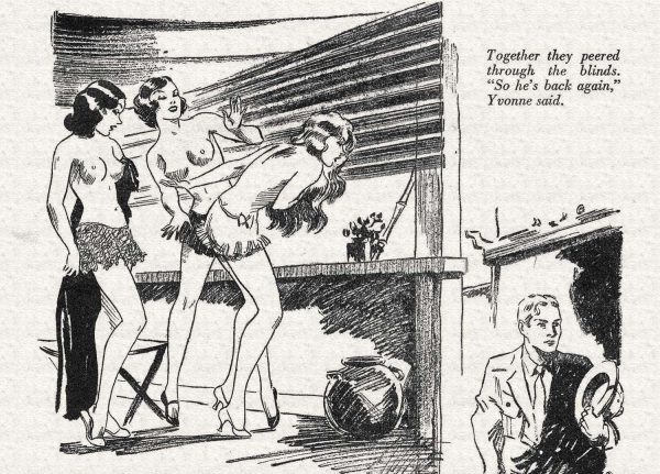 LaParee-1935-11-03