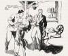 LaParee-1935-11-05 thumbnail