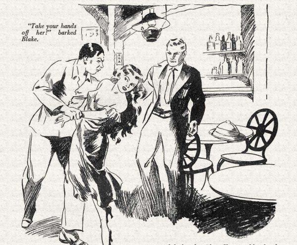LaParee-1935-11-05