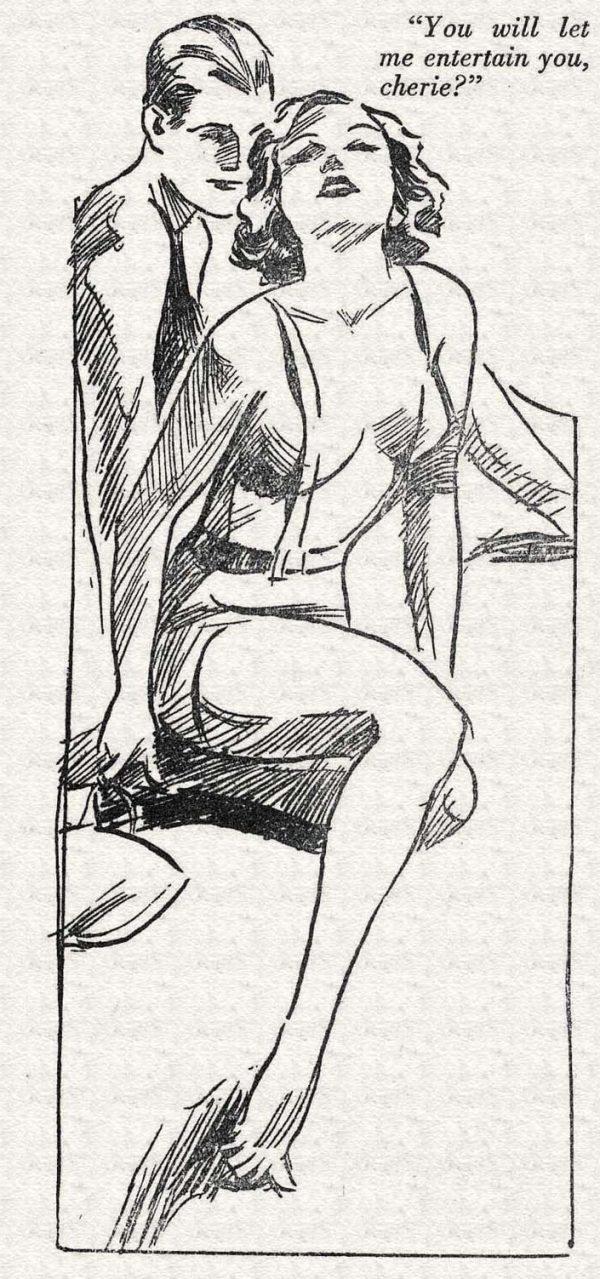 LaParee-1935-11-10