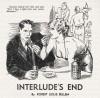LaParee-1935-11-13 thumbnail
