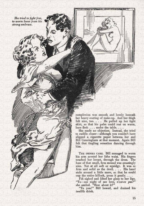 LaParee-1935-11-15
