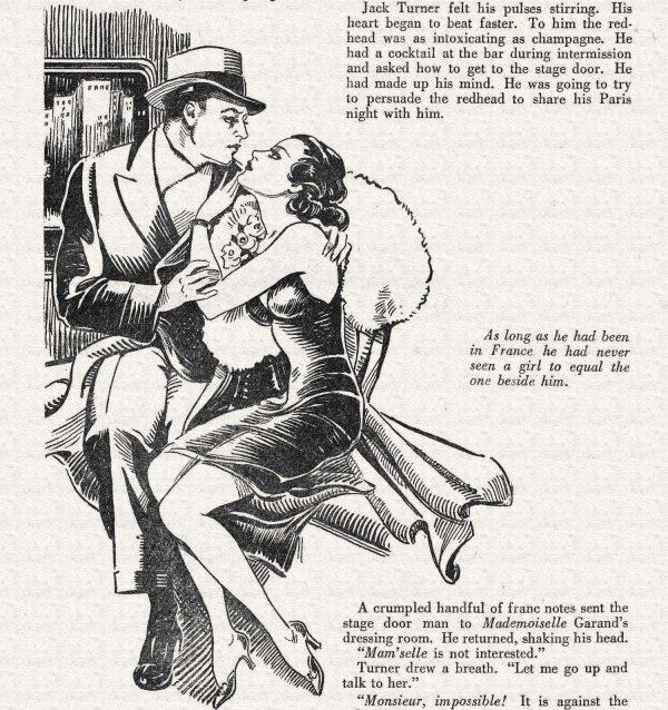 LaParee-1935-11-19