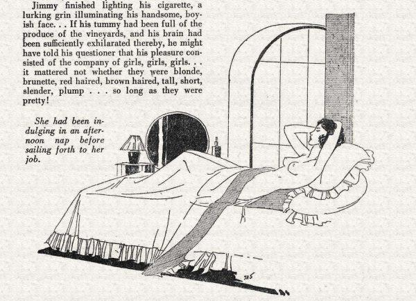 LaParee-1935-11-23