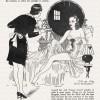 LaParee-1935-11-49 thumbnail