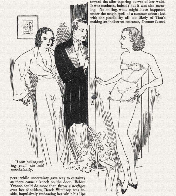 LaParee-1935-11-50