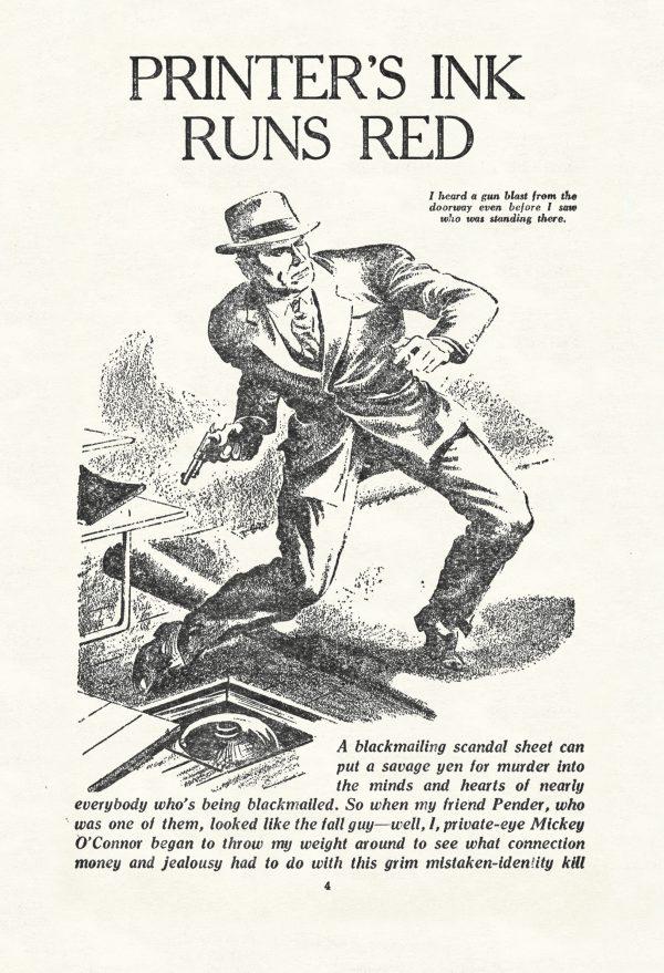 Speed-Detective-1945-10-p006