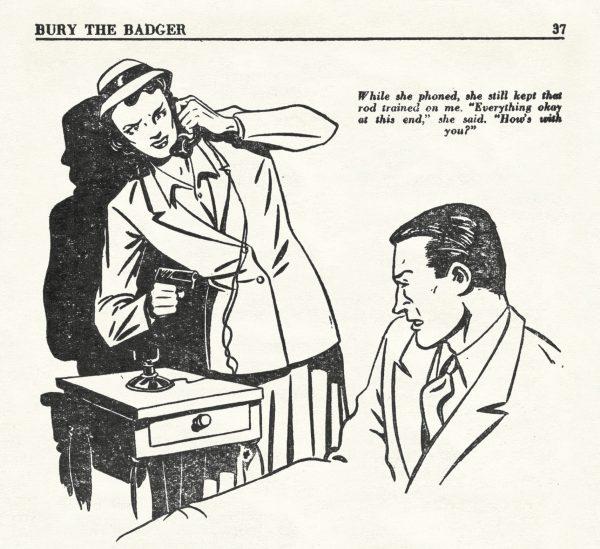 Speed-Detective-1945-10-p039