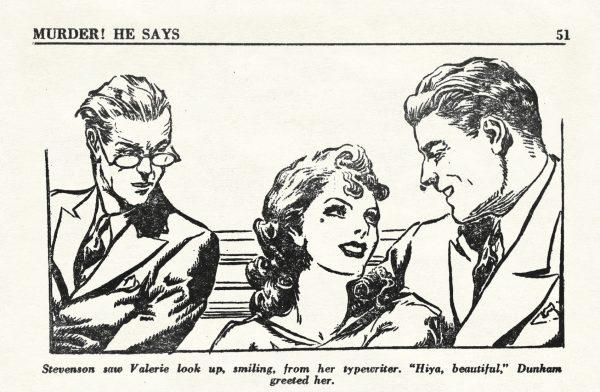 Speed-Detective-1945-10-p053