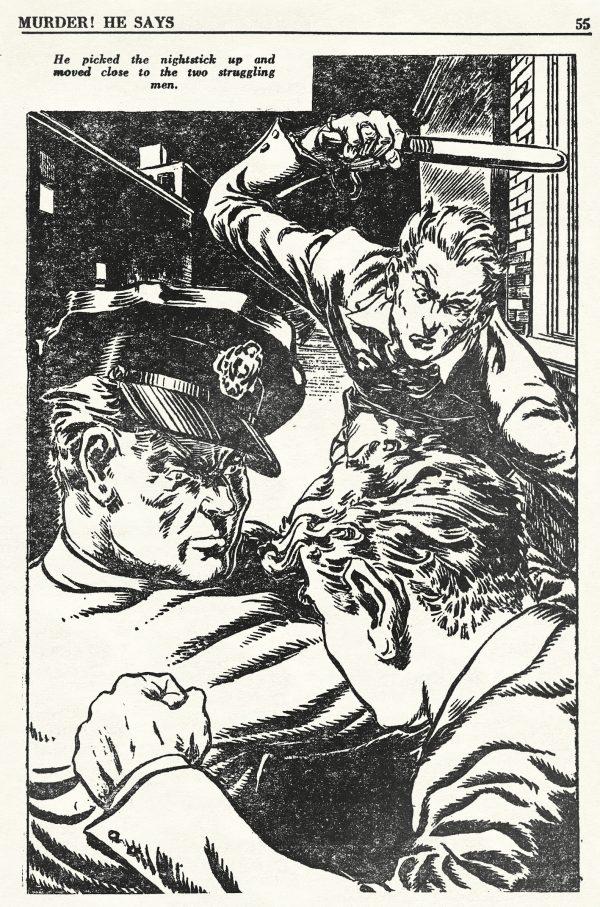 Speed-Detective-1945-10-p057