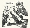 Speed-Detective-1945-10-p060 thumbnail