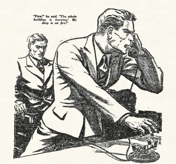 Speed-Detective-1945-10-p060