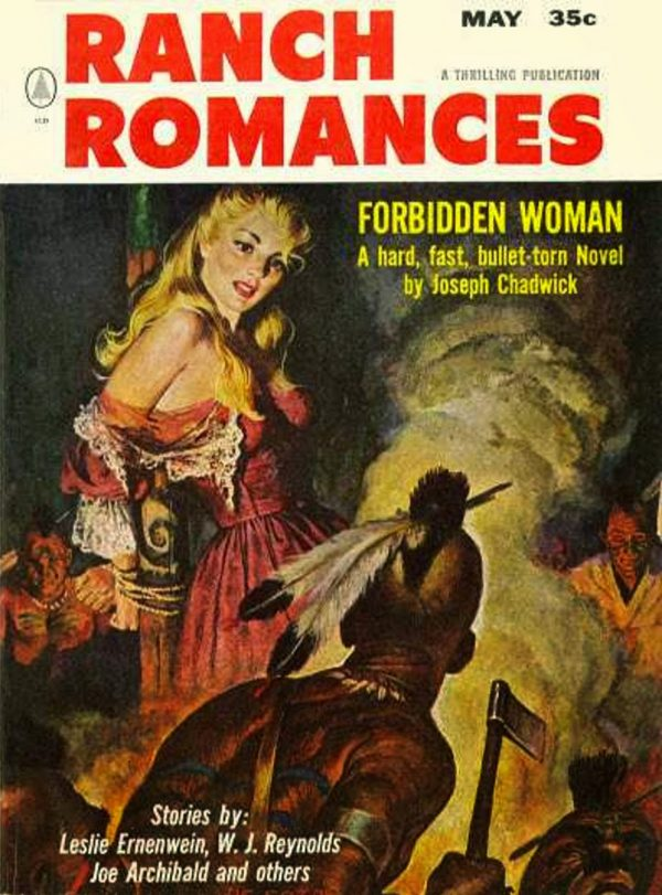 32932627198-ranch-romances-may-1960