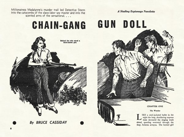 All-Story Detective v01 n02 [1949-04] 0008-9