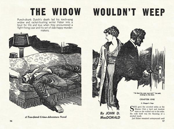 All-Story Detective v01 n02 [1949-04] 0056-57