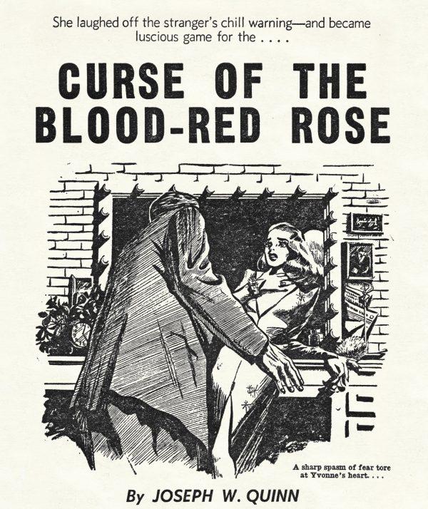All-Story Detective v01 n02 [1949-04] 0090