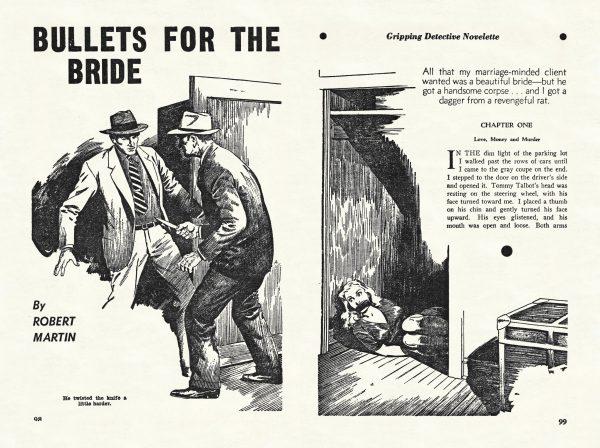All-Story Detective v01 n02 [1949-04] 0098-99