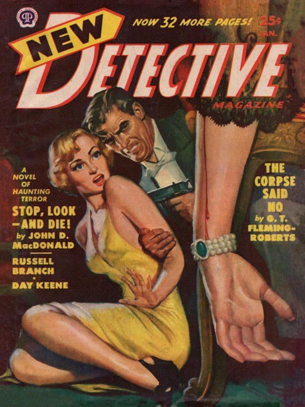 33320370378-new-detective